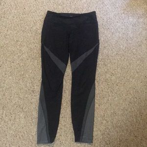 Nike Dri-Fit Women's Leggings